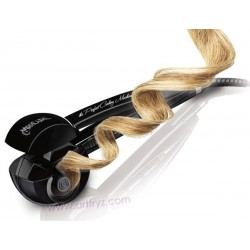 Babyliss PRO lokówka  BabylissPro Miracurl 2665E Perfect Curl